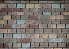 Steps to Make Your Roof More Fire Resistant