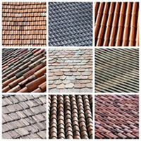 Purchasing a Tile Roof