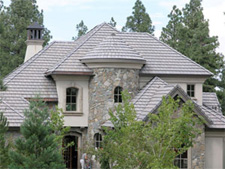 Tile Roof Installation Experts